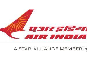 air-india-logo 1
