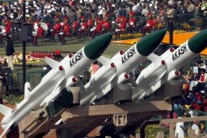 akash-missiles-reuters