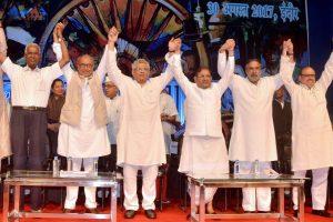 Indore_Rally-PTI