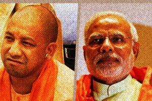 Modi-Adityanath-reuters