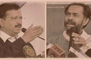 Arvind-Kejriwal-Yogendra-Yadav-PTI (2)