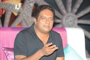Prakash Raj Facebook