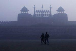 Delhi Air Pollution Reuters 1