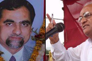 justice kolse on justice Loya (1)