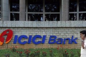 ICICI Bank Reuters
