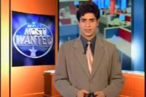 Suhaib Ilyasi YouTube