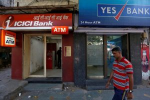 Bank reuters
