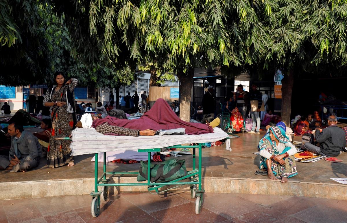Healthcare Service India Reuters (2)