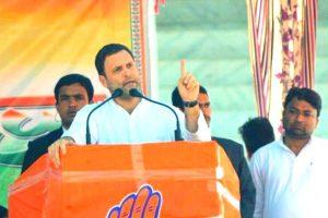 Rahul-Gandhi-Tripura-Twitter