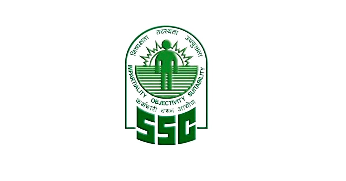 SSC-Scam1-PTI 3_4_2018_000021B-1024x682