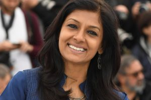 CANNES: Director Nandita Das poses for photographers during a photo call for the film 'Manto' at the 71st international film festival, Cannes, southern France, Monday, May 14, 2018. AP/PTI(AP5_14_2018_000121B)