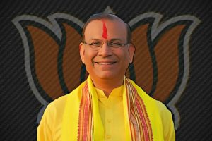 Jayant-Sinha-BJP fb The Wire