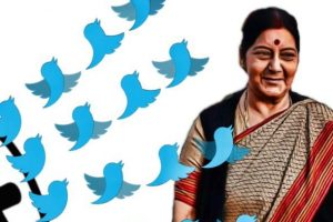 sushma-swaraj-twitter-trolls-featured