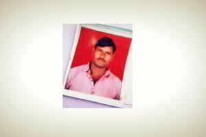 Rajasthan Farmer (1)