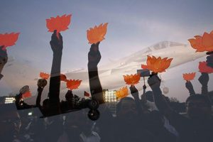 batch_bjp-hindu-file-reuters