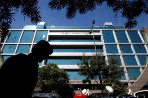नई दिल्ली स्थित सीबीआई मुख्यालय. (फोटो: रॉयटर्स)