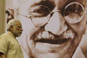 प्रधानमंत्री नरेंद्र मोदी (रॉयटर्स)