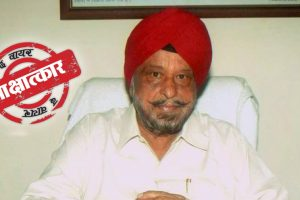 Sartaj Singh FB featured