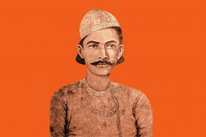उर्दू शाहर मीर अनीस.