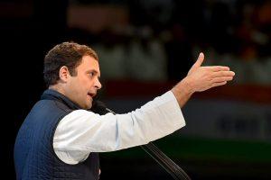 Rahul-Gandhi-PTI3_18_2018_000158B-1024x645