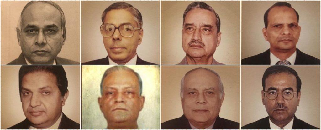 IB Directors 2