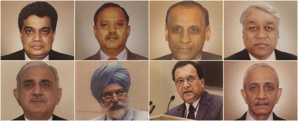 IB Directors 3