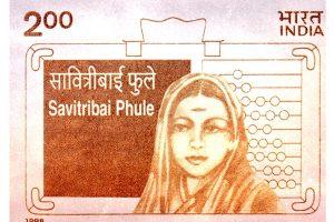 Savitribai Phule Wikipedia