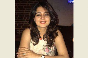 नेहा शौरी (फोटो साभार: फेसबुक)