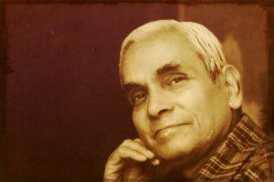 Shivkuti Lal Verma Pehleebar wordpress com