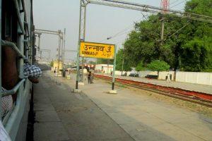 (फोटो साभार: IndiaRail Info)