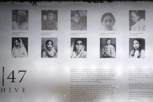 0609 Mandi House Story Thumabnail Without Text