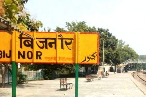 (फोटो साभार: इंडिया रेल इंफो)