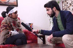 0801 Aishei Interview.00_15_27_00.Still002