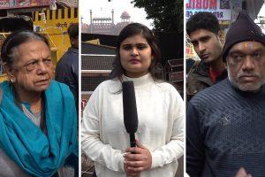 Ritu Chandni 28 Janaury.00_16_43_08.Still002