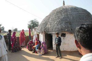 Nagaur Dalit Photo Avadhesh Akodia (1)