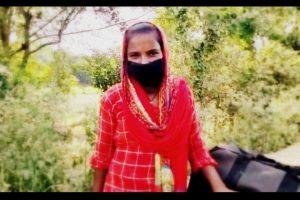 ज्योति कुमारी. (फोटो: Special Arrangement)