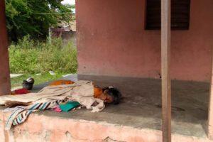 Bihar Motihari Woman Abhinav Prakash (1)