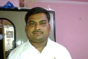 रणधीर कुमार सोनी. (फोटो साभार: फेसबुक)