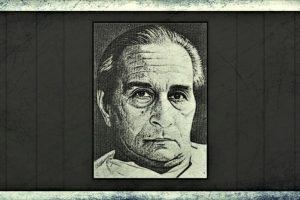 Haishankar Parsai