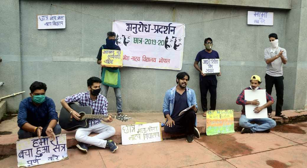 MPSD Students Protest (2)