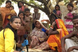 Meena Bihar Video 2