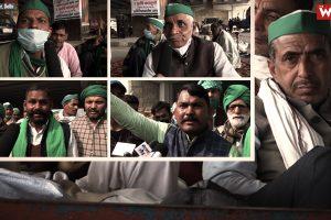 Farmer Protest GAzipur 1 December 2020.00_12_53_14.Still002