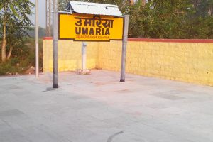 (फोटो सभार: इंडियन रेलवे वेबसाइट)