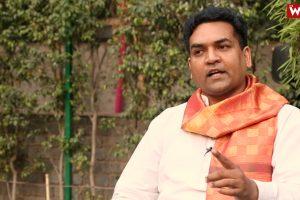 Kapil Mishra Final Interview 23 Feb.00_53_44_15.Still002