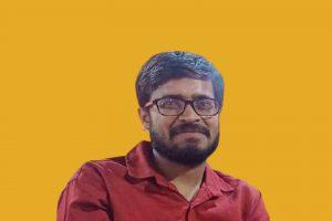 शिव कुमार. (फोटो: फेसबुक)