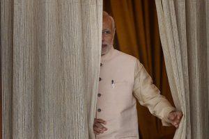 नरेंद्र मोदी. (फाइल फोटो: पीटीआई)
